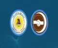 Kurdistan Islamic Union congratulates the Kurdistan Democratic Party