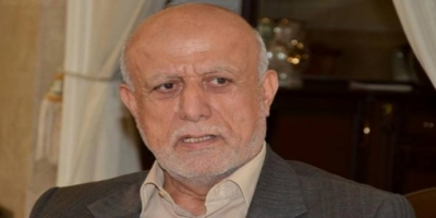 Hadi Ali: The issue of amending the constitution is a deception for the demonstrators
