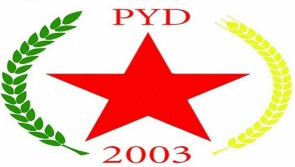 PYD congratulates Secretary-General of Kurdistan Islamic Union