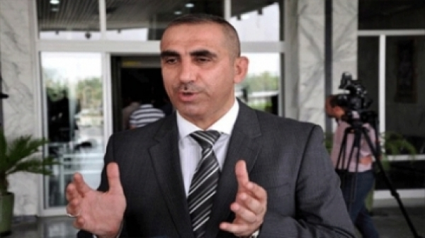 Sherko Jawdat: No fear on the salaries of employees of the Kurdistan Region