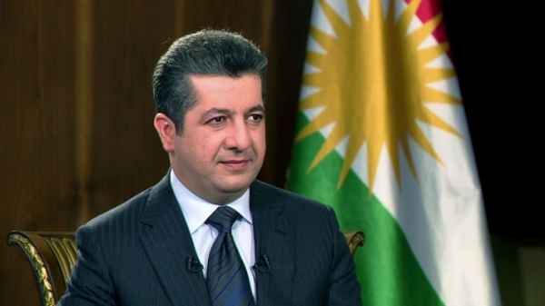 Prime Minister of the Kurdistan Region congratulates Secretary-General of Kurdistan Islamic Union