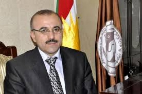 Head of the KIU bloc stresses the importance of activating the role of the Kurdistan Parliament