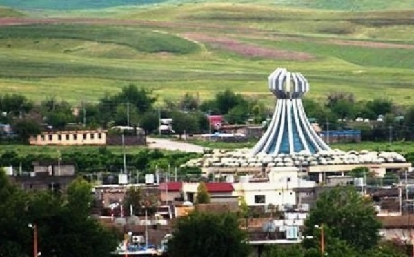 KIU: Halabja tragedy is one of the worst genocides of the twentieth century