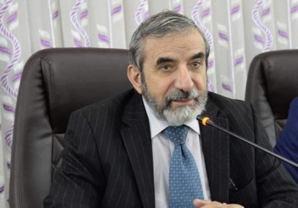 General-Secretary of the KIU: Violence against women indicates the weakness of faith